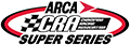 Champion Racing Association