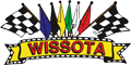 WISSOTA Promoters Association